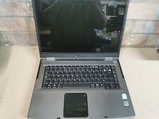 "Gateway MA7 15.4"" Laptop - Windows Vista (2)"