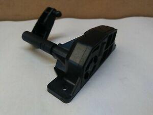 04-15 Nissan Armada QX56 Rear Vent Window Motor Actuator Assembly Driver LH