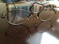 Jerry Garcia Glasses Frames