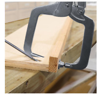 Pocket Clamp Right Angle Clamp for Pocket Hole Joinery Easy to Use and Durable