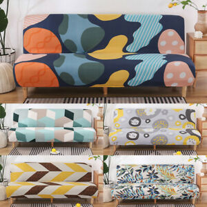 1x Home Knitted Sofa Slip Cover Seater Set Couch Chair Cover Slipcover Protector