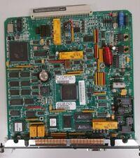 DL2131 100-00915-07 MNGMNT Access Card - gebraucht