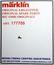 MARKLIN 177755  RESPINGENTE - PUFFER 36243