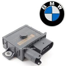 OEM GENUINE BMW CONTROL UNIT GLOW PLUG RELAY 3 E90 5 F10 7 X5 X6 3.0d 330d 530d