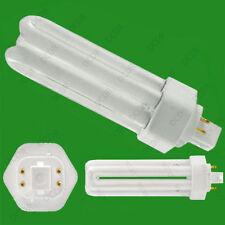 Ampoules sans marque 4 pin pour la maison