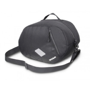 PAIR OF (2X) SHAD SH35 OR SH36 Inner BagsFOR PANNIERS