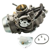 DELLORTO moto//DRLA Carburateur Pointeau ** TAILLE 400 **