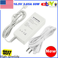 "60W Power Charger For Mac Book Pro 13"" A1181 A1278 A1344 A1342 2008-mid2012"