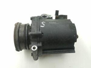 Peugeot 4007 2011 Diesel Klimakompressor Pumpe 7813A091 115kW AMD36103