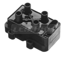 IGNITION COIL FOR RENAULT CLIO GRANDTOUR 1.2 2008- CP190
