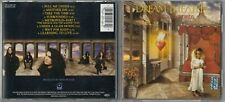 Dream Theater  - Images and Words (CD, Feb-1992) ARGENTINA