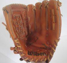 Wilson Barry Bonds Signature Edition 12 inch A2211 Baseball Glove RHT