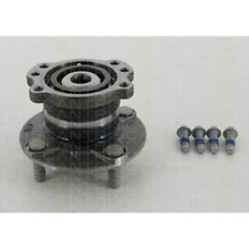 Kit cuscinetto ruota FORD - Triscan 8530 16262