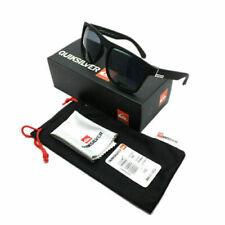Quiksilver 17 Colors Stylish Men Women Outdoor Sports Casual Sunglasses UV400