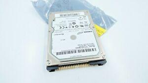 Samsung HM160HC 160GB IDE 2,5 Zoll Festplatte 5400RPM Laptop Nootbook Festplatte