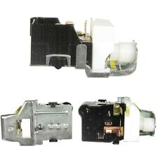 Headlight Switch  Airtex  1S1392