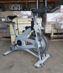 Schwinn Evolution Exercise Bike Used Commercial Gym Equipment