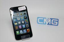 Apple iPod touch 4.Generation 4G 32GB schwarz (Schönheitsfehler, sonst ok ) #J74