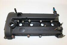 2004-2005 Mazda 3 2.3 2.0 Engine Valve Cam Cover OEM LF64-10-210E L374