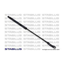 2 St. STABILUS Gasfeder, Koffer-/Laderaum //  LIFT-O-MAT®  Hinten VW