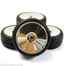 Recambios y accesorios HSP para chasis, transmisión y ruedas para vehículos de radiocontrol 1:10