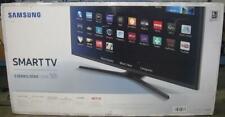 "Samsung Un50J5200Af 50"" 1080P J5200 Led Smart Tv New (Dfw,Tx Local Pickup Only)"