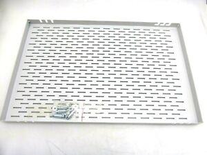 Heavy Duty Shelf 1HE 670mm 691640.2