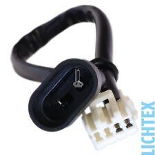 MITSUBISHI ELECTRIC KEBODA D3S Stromanschluss Kabel für Xenon Steuergerät NEW