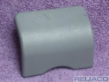 BMW E46 3 Series Saloon Coupe (00-05) Rear Seat Grey Isofix Mount Cover 7009902