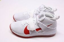 Nike Air Force Max '20 TB PRMO Men's Basketball Shoes, Size 10, AV6245 101