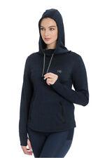 New listing Horseware Ladies Technical Hooded Fleece