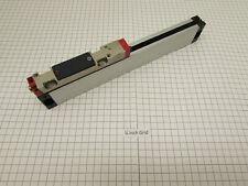 FAGOR MT12 Z-Axis Scale W/O Cable PN 11749420DS