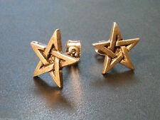 Pewter Earrings Jewellery