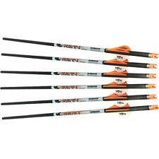 Ravin Arrows .001 Match Grade 6 pack