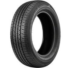 1 New Bridgestone Ecopia Ep422 Plus  - 205/70r15 Tires 2057015 205 70 15