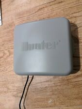 Hunter Pro-C 300i 12 Zone Residential Irrigation Controller