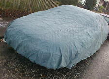 Triumph Stag Outdoor Breathable / Waterproof Stormforce Car Cover