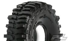 "Pro-Line Interco Bogger 1.9"" G8 Rock Terrain Tires (2) - PRO10133-14"