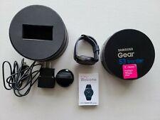 Samsung Galaxy Gear S3 Frontier T-Mobile Smart Watch