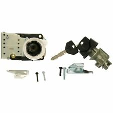 New Ignition Switch Kit Le Baron Town and Country Ram Van Truck Dodge 1500 Jeep (Fits: More than one vehicle)