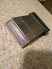 Atari 2600 Adventures of Tron Tested Combined ship