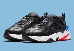 termómetro étnico vitamina  Nike M2K Tekno Sneakers for Men for Sale | Authenticity Guaranteed | eBay