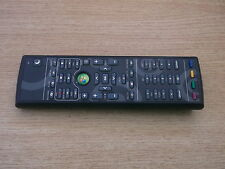 GENUINE ORIGINAL WINDOWS MEDIA CENTER RC118 A49HA REMOTE CONTROL