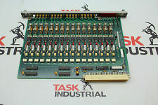 CTI 901C-2590 Control Technology Inc