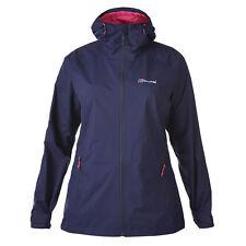 Berghaus Nylon Coats & Jackets for Women