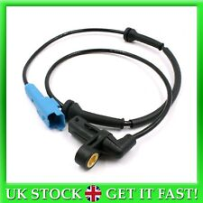 ABS Sensor PEUGEOT 206 206+ SW CC - Front Axle Left or Right