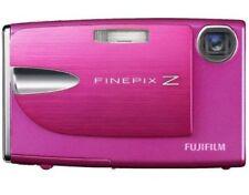 Cámaras digitales Fujifilm 3-5,9x