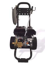 Raptor Blast 3,000PSI 2.8GPM 212cc Gasoline Powered Cold Water Pressure Washer