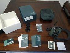 Used Swarovski El 10x32 Sv Binocular