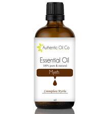 Myrrh Essential oil 10ml